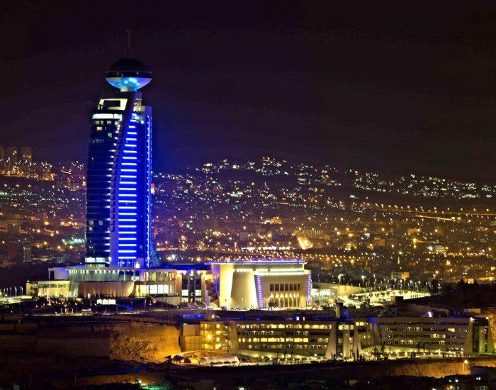 grand_millennium_sulaimani_hotel_in_sulaymaniyah_kurdistan