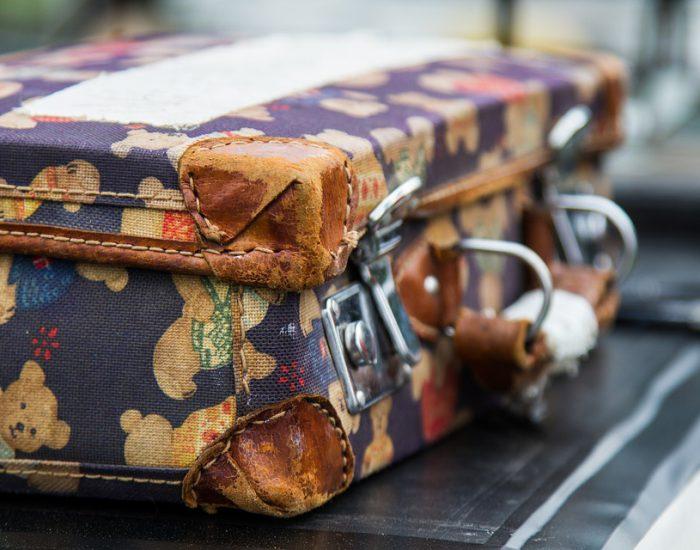 luggage-1662435_960_720