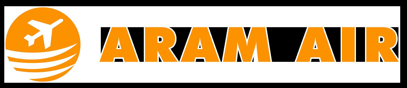 Aram Air